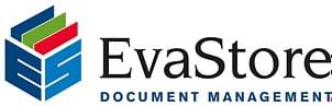 EvaStore Document Management